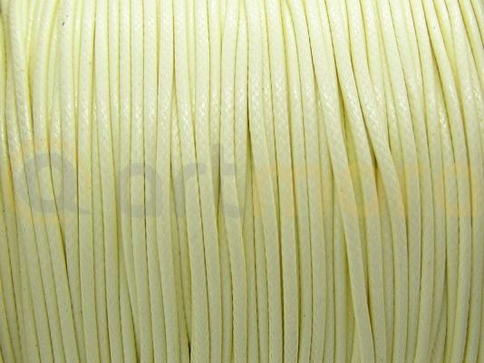 Sznurek ANTY Shamballa 1mm 4m (RSZ03C)