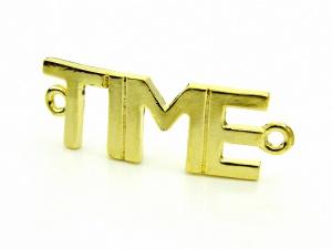 Łącznik TIME czas złoty (RZW12B)