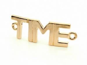 Łącznik TIME czas złoty (RZW12C)