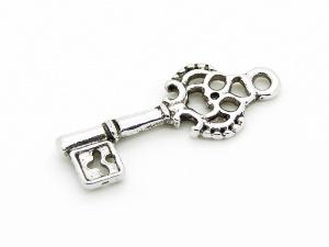 Zawieszka ozdobna klucz (RZW23)